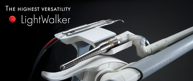 Dental Aesthetics Surgery Amp Gynecology Lasers Fotona