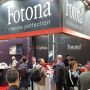 The Sky was the Limit for Fotona at IDS 2019!