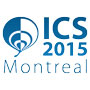 ICS 2015 in Montreal Highlights Potential of Laser Gynecology