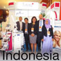 Fotona Brand Aims High in Indonesia